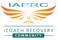 iCoach Recovery Logo